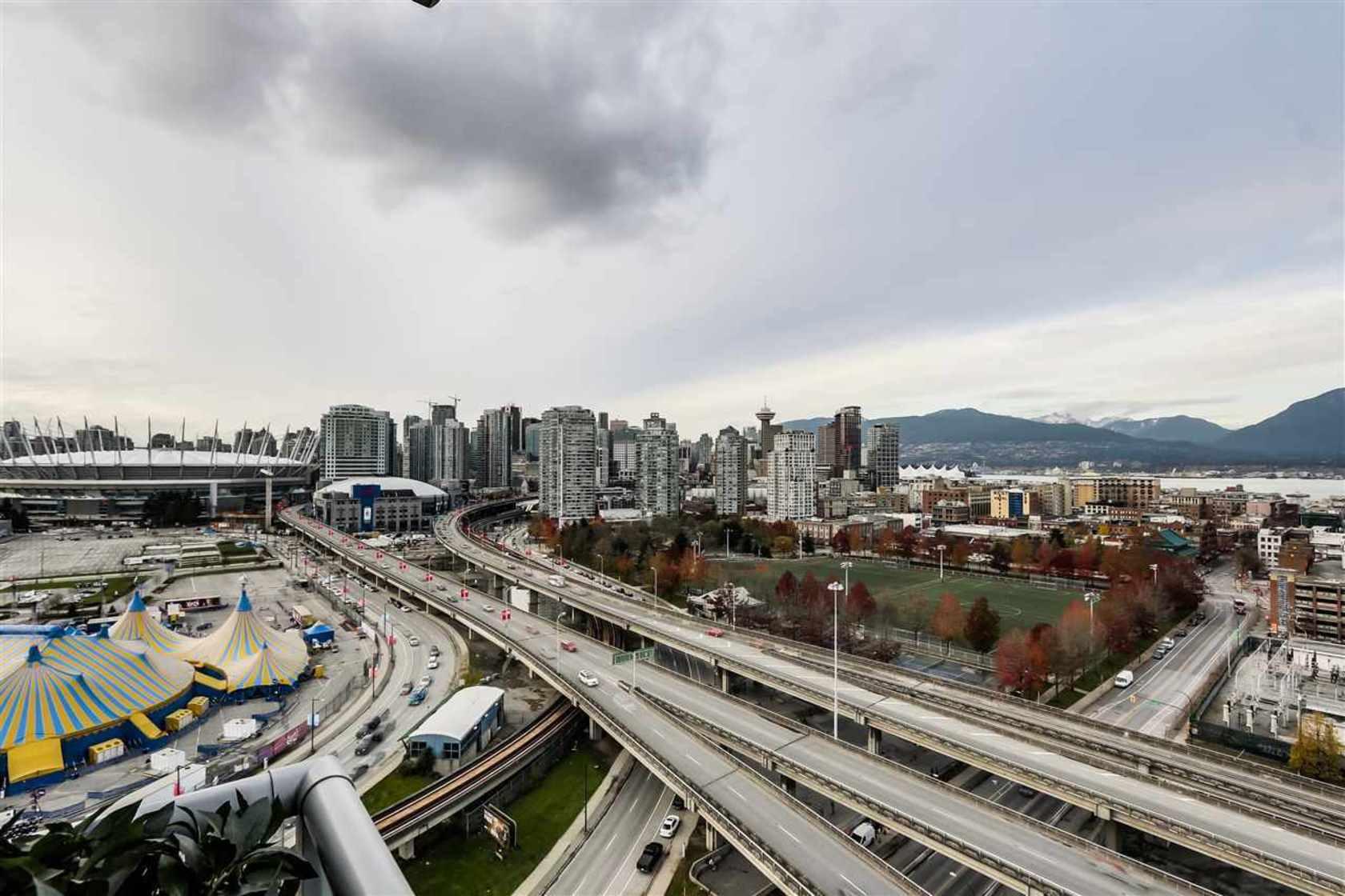 125-milross-avenue-mount-pleasant-ve-vancouver-east-08 at 1801 - 125 Milross Avenue, Mount Pleasant VE, Vancouver East