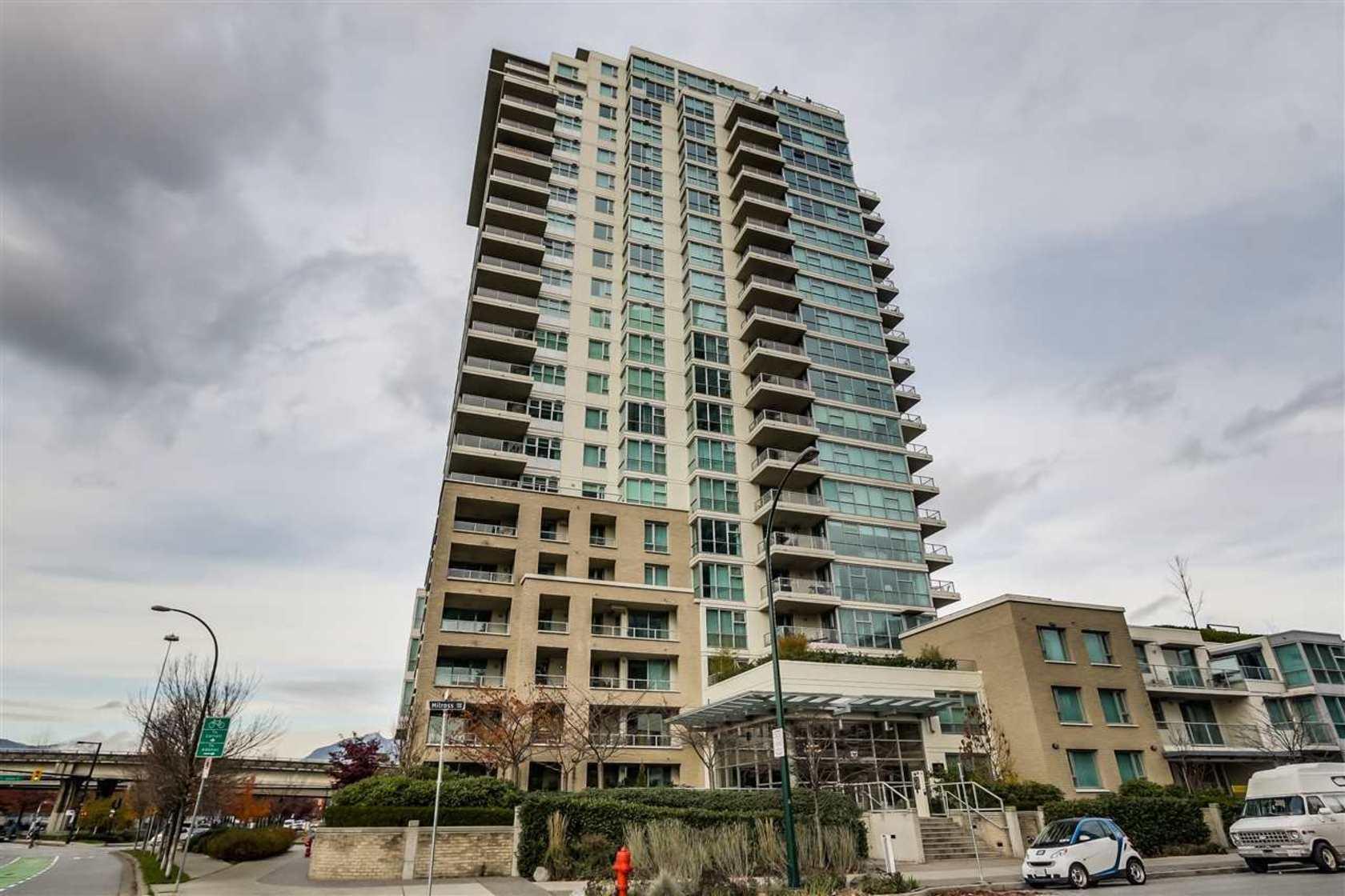 125-milross-avenue-mount-pleasant-ve-vancouver-east-19 at 1801 - 125 Milross Avenue, Mount Pleasant VE, Vancouver East