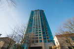 1-1-of-1 at 2102 - 323 Jervis Street, Coal Harbour, Vancouver West