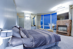 11 at 2102 - 323 Jervis Street, Coal Harbour, Vancouver West