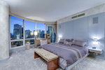 12 at 2102 - 323 Jervis Street, Coal Harbour, Vancouver West