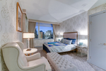 13 at 2102 - 323 Jervis Street, Coal Harbour, Vancouver West