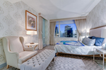 14 at 2102 - 323 Jervis Street, Coal Harbour, Vancouver West