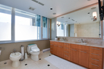 16 at 2102 - 323 Jervis Street, Coal Harbour, Vancouver West