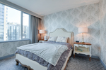 17 at 2102 - 323 Jervis Street, Coal Harbour, Vancouver West