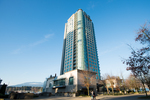 2-1-of-1 at 2102 - 323 Jervis Street, Coal Harbour, Vancouver West