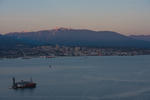 22 at 2102 - 323 Jervis Street, Coal Harbour, Vancouver West