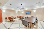 24 at 2102 - 323 Jervis Street, Coal Harbour, Vancouver West