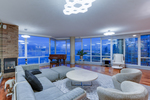5 at 2102 - 323 Jervis Street, Coal Harbour, Vancouver West