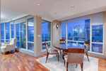 7 at 2102 - 323 Jervis Street, Coal Harbour, Vancouver West