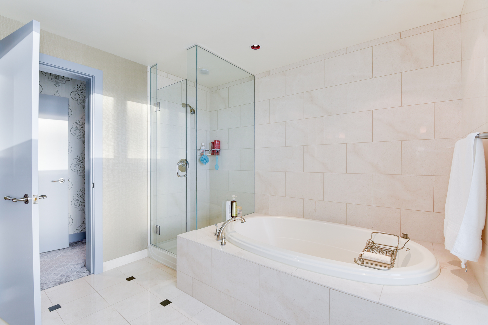 15 at 2102 - 323 Jervis Street, Coal Harbour, Vancouver West