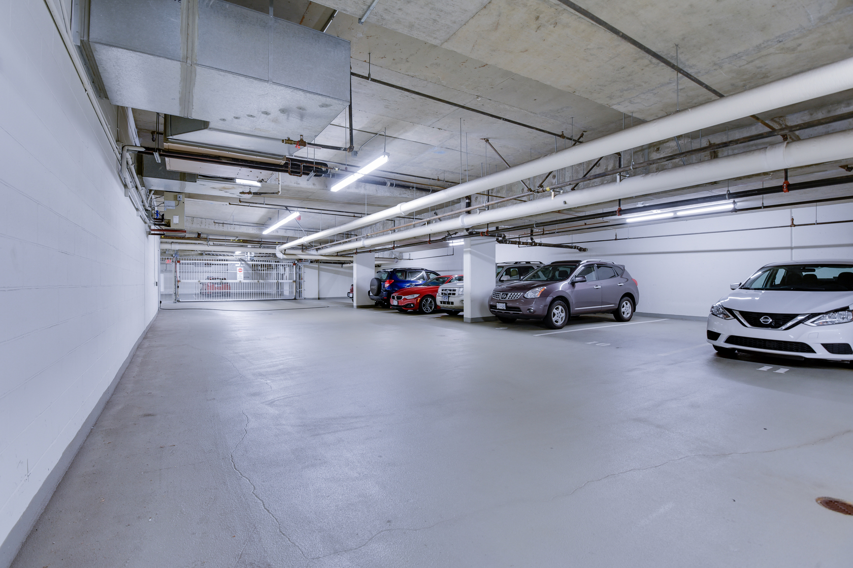 26 at 2102 - 323 Jervis Street, Coal Harbour, Vancouver West