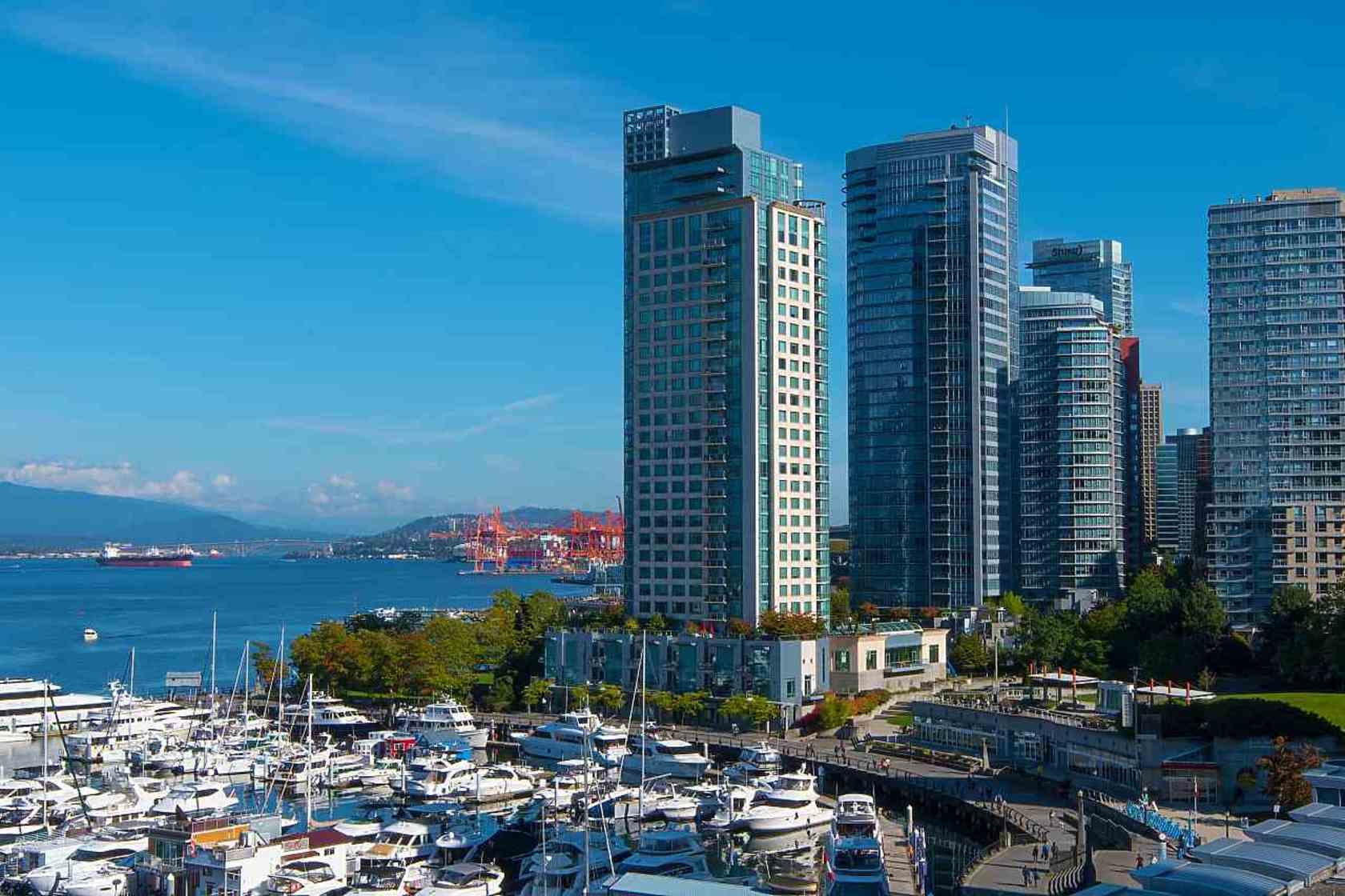 b03a70c035935d4794ecac6a7f84d093 at 2102 - 323 Jervis Street, Coal Harbour, Vancouver West
