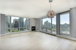 1-1-of-1 at 1204 - 323 Jervis Street, Coal Harbour, Vancouver West