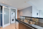 10-1-of-1 at 1204 - 323 Jervis Street, Coal Harbour, Vancouver West
