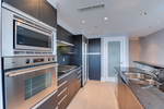11-1-of-1 at 1204 - 323 Jervis Street, Coal Harbour, Vancouver West