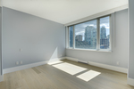 13-1-of-1 at 1204 - 323 Jervis Street, Coal Harbour, Vancouver West