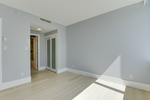 14-1-of-1 at 1204 - 323 Jervis Street, Coal Harbour, Vancouver West