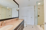 15-1-of-1 at 1204 - 323 Jervis Street, Coal Harbour, Vancouver West