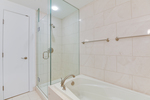 16-1-of-1 at 1204 - 323 Jervis Street, Coal Harbour, Vancouver West