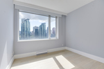 17-1-of-1 at 1204 - 323 Jervis Street, Coal Harbour, Vancouver West