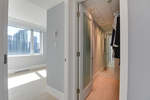 19-1-of-1 at 1204 - 323 Jervis Street, Coal Harbour, Vancouver West