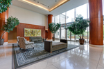 21-1-of-1 at 1204 - 323 Jervis Street, Coal Harbour, Vancouver West