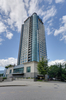 22-1-of-1 at 1204 - 323 Jervis Street, Coal Harbour, Vancouver West