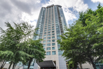 23-1-of-1 at 1204 - 323 Jervis Street, Coal Harbour, Vancouver West