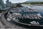 24-1-of-1 at 1204 - 323 Jervis Street, Coal Harbour, Vancouver West