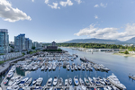 6-1-of-1 at 1204 - 323 Jervis Street, Coal Harbour, Vancouver West