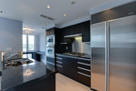 9-1-of-1 at 1204 - 323 Jervis Street, Coal Harbour, Vancouver West