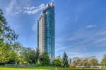 escala-323-jervis-st-original-1 at 1204 - 323 Jervis Street, Coal Harbour, Vancouver West