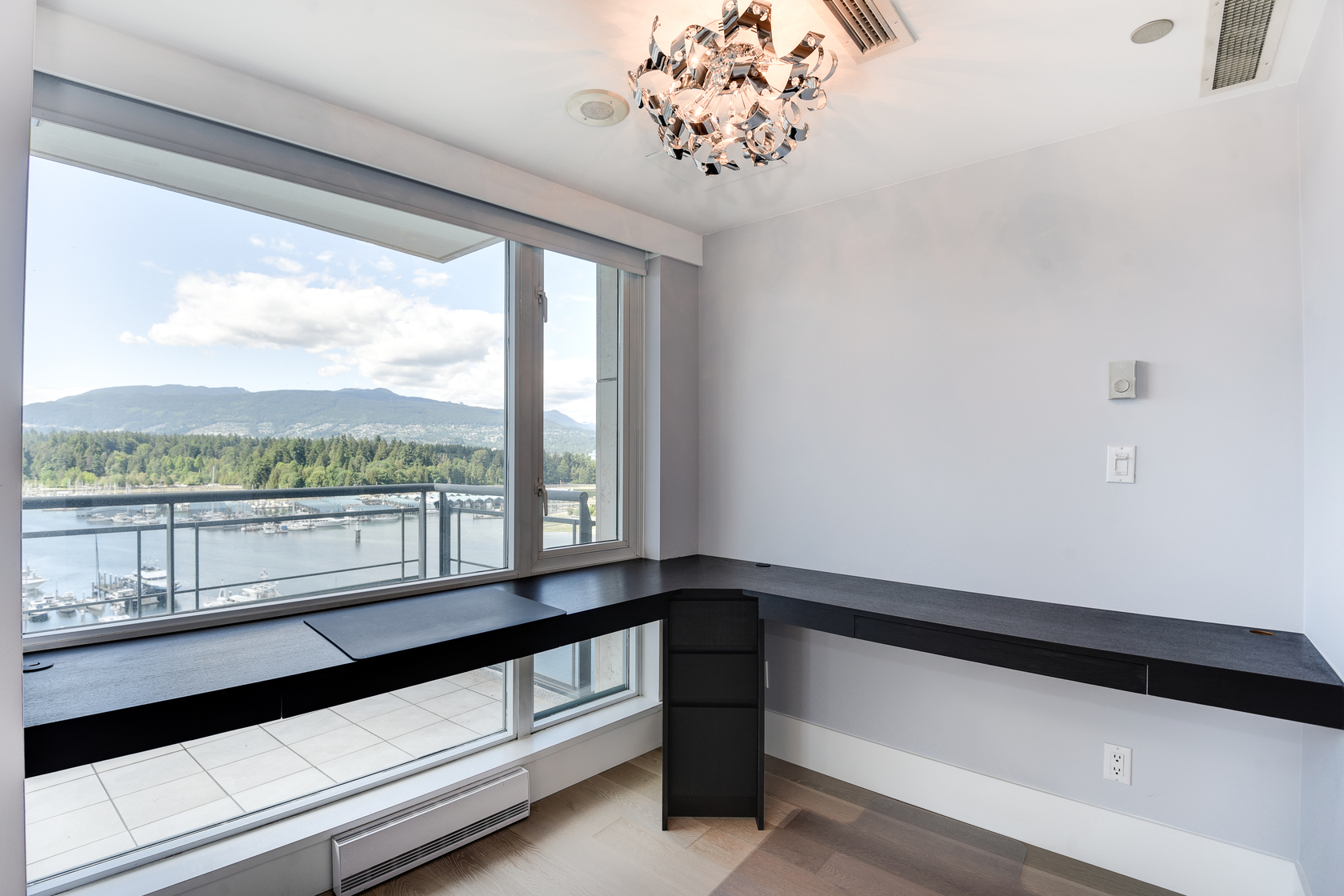 12-1-of-1 at 1204 - 323 Jervis Street, Coal Harbour, Vancouver West