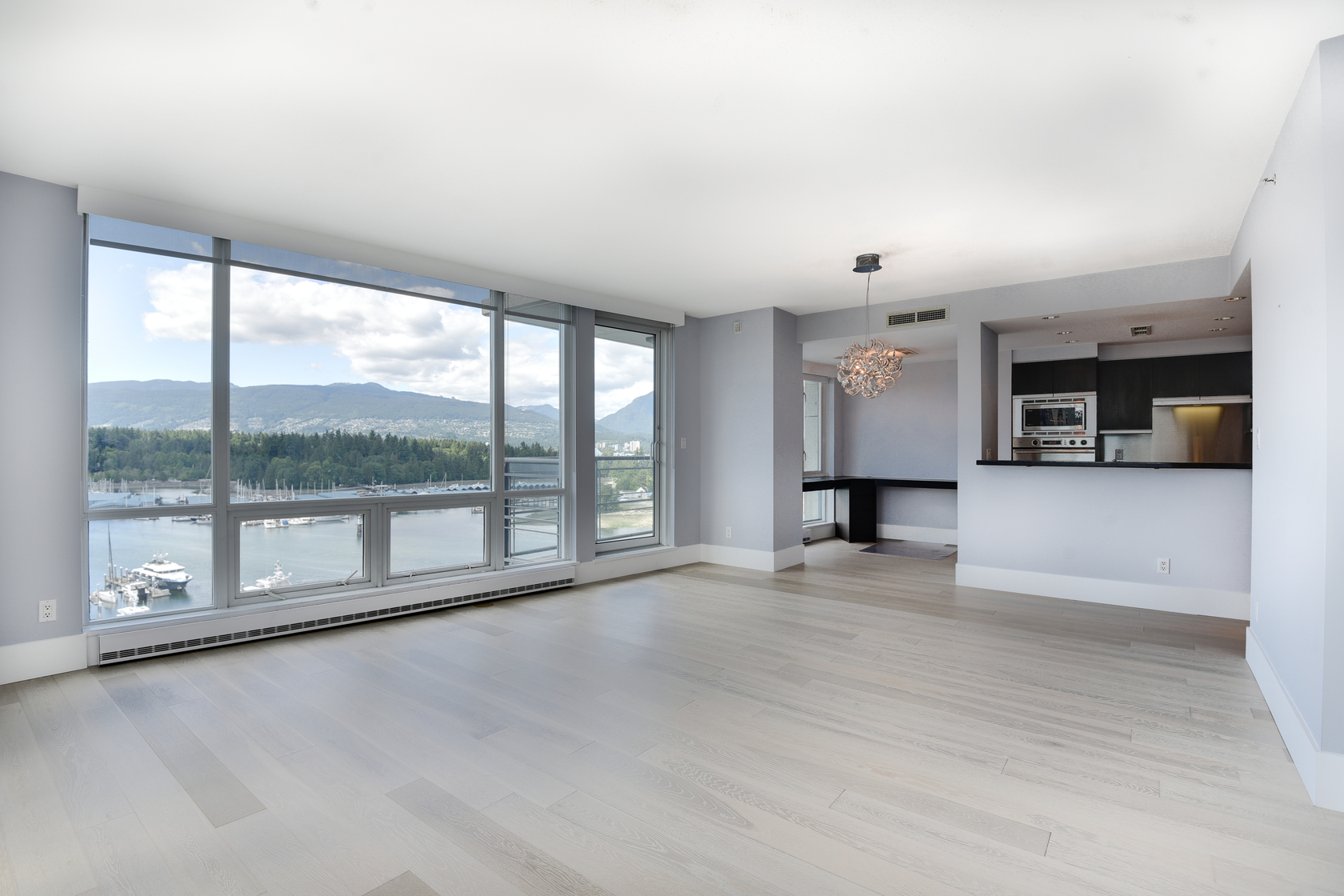 2-1-of-1 at 1204 - 323 Jervis Street, Coal Harbour, Vancouver West