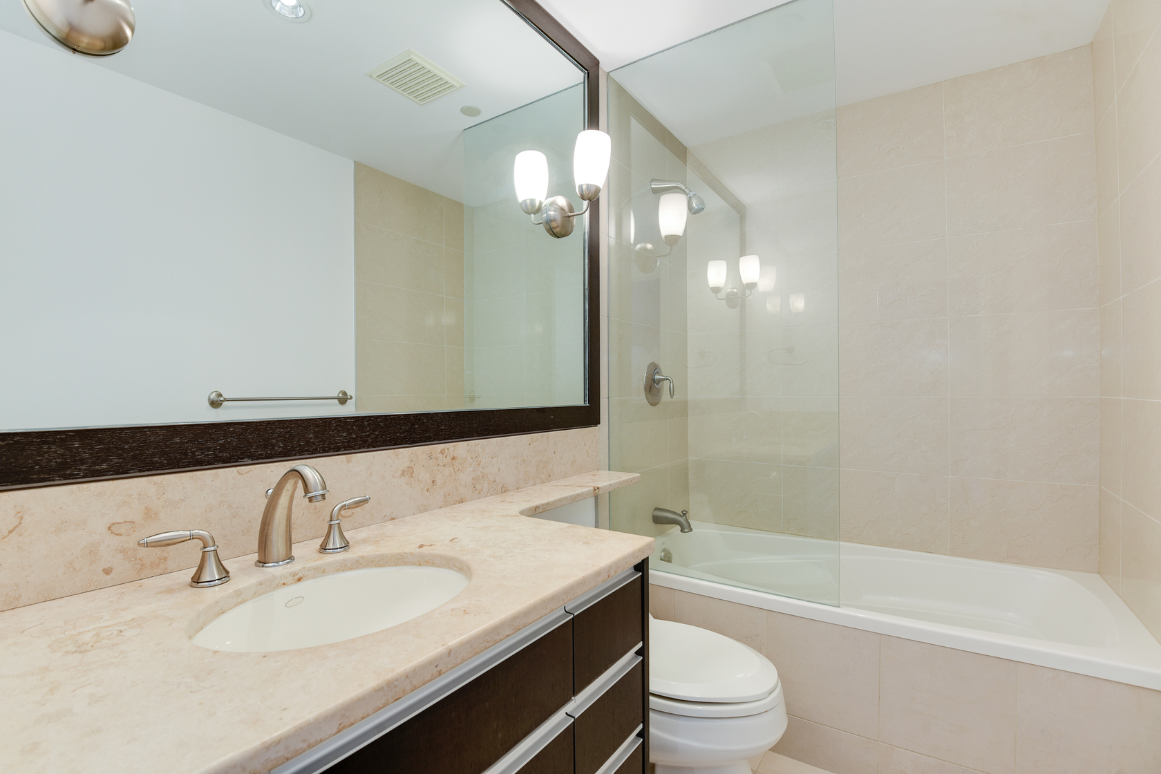 20-1-of-1 at 1204 - 323 Jervis Street, Coal Harbour, Vancouver West
