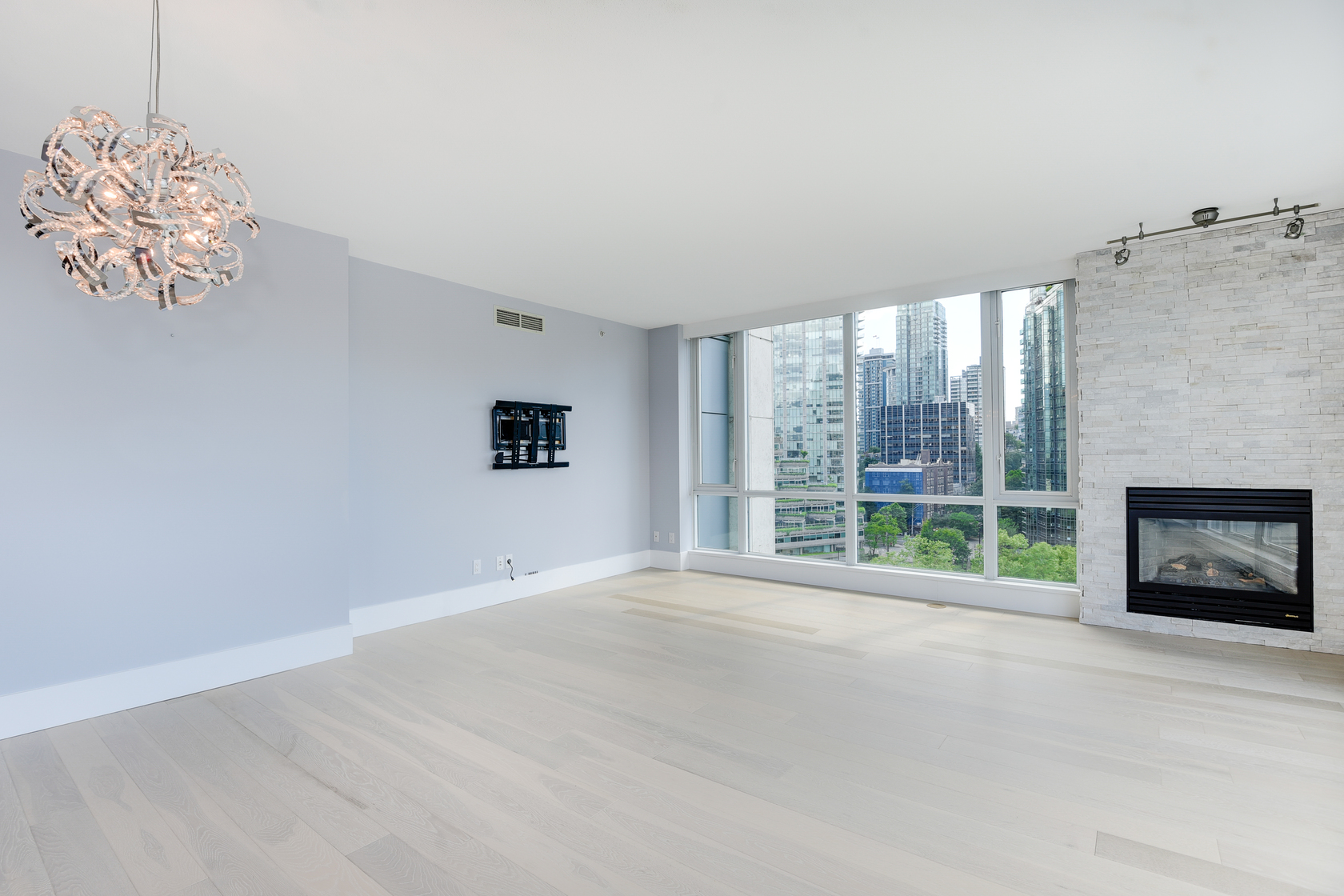 3-1-of-1 at 1204 - 323 Jervis Street, Coal Harbour, Vancouver West