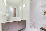 11-1-of-1 at 301 - 1477 W Pender Street, Coal Harbour, Vancouver West