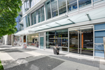 16-1-of-1 at 301 - 1477 W Pender Street, Coal Harbour, Vancouver West