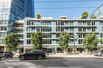 17-1-of-1 at 301 - 1477 W Pender Street, Coal Harbour, Vancouver West