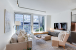 5-1-of-1 at 301 - 1477 W Pender Street, Coal Harbour, Vancouver West
