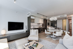 6-1-of-1 at 301 - 1477 W Pender Street, Coal Harbour, Vancouver West