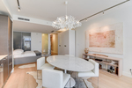 8-1-of-1 at 301 - 1477 W Pender Street, Coal Harbour, Vancouver West
