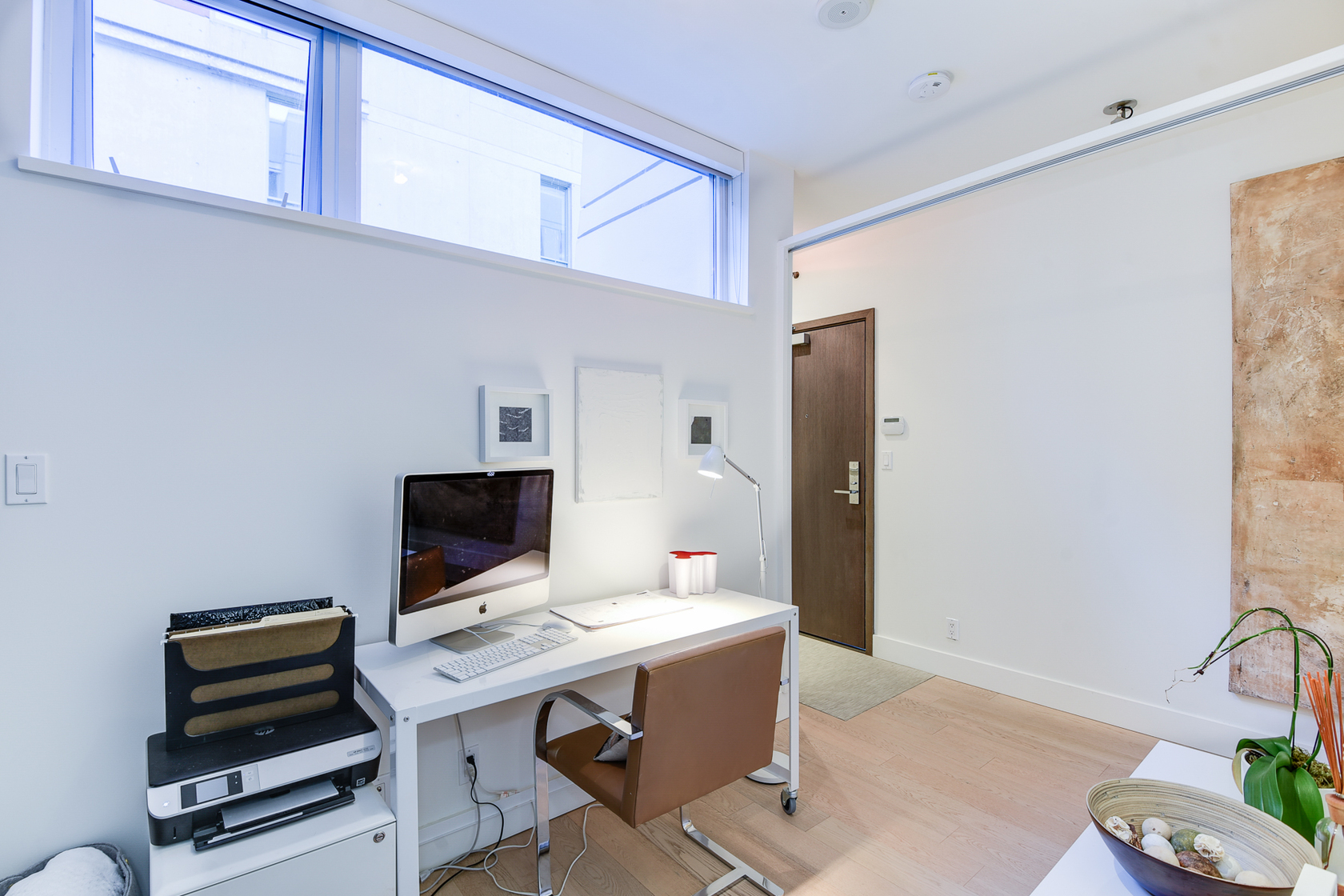 12-1-of-1 at 301 - 1477 W Pender Street, Coal Harbour, Vancouver West