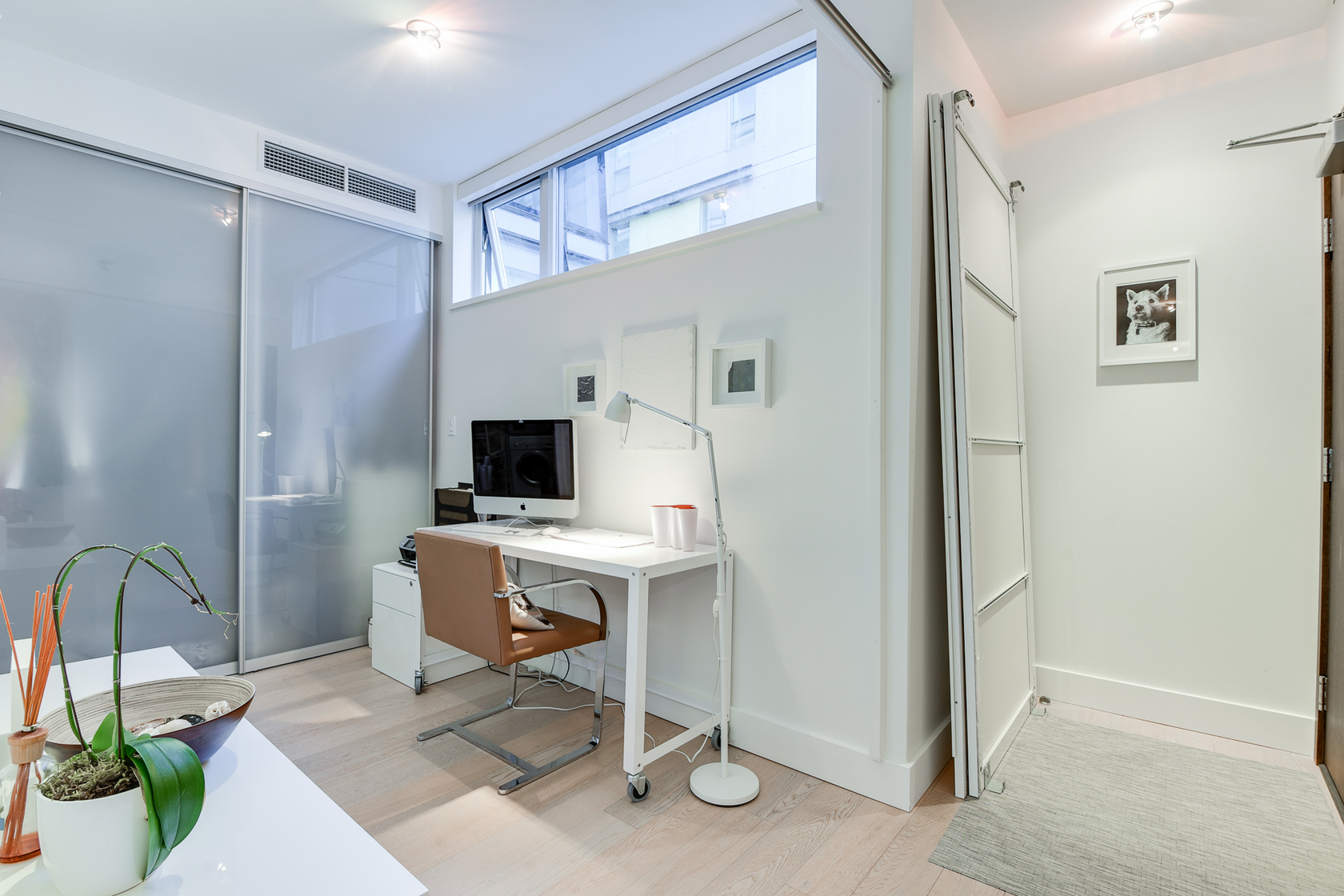 14-1-of-1 at 301 - 1477 W Pender Street, Coal Harbour, Vancouver West