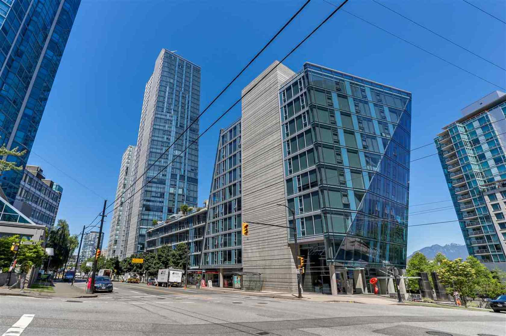 308-1477-west-pender-street-vancouver-r2282023-photo-1-1 at 301 - 1477 W Pender Street, Coal Harbour, Vancouver West