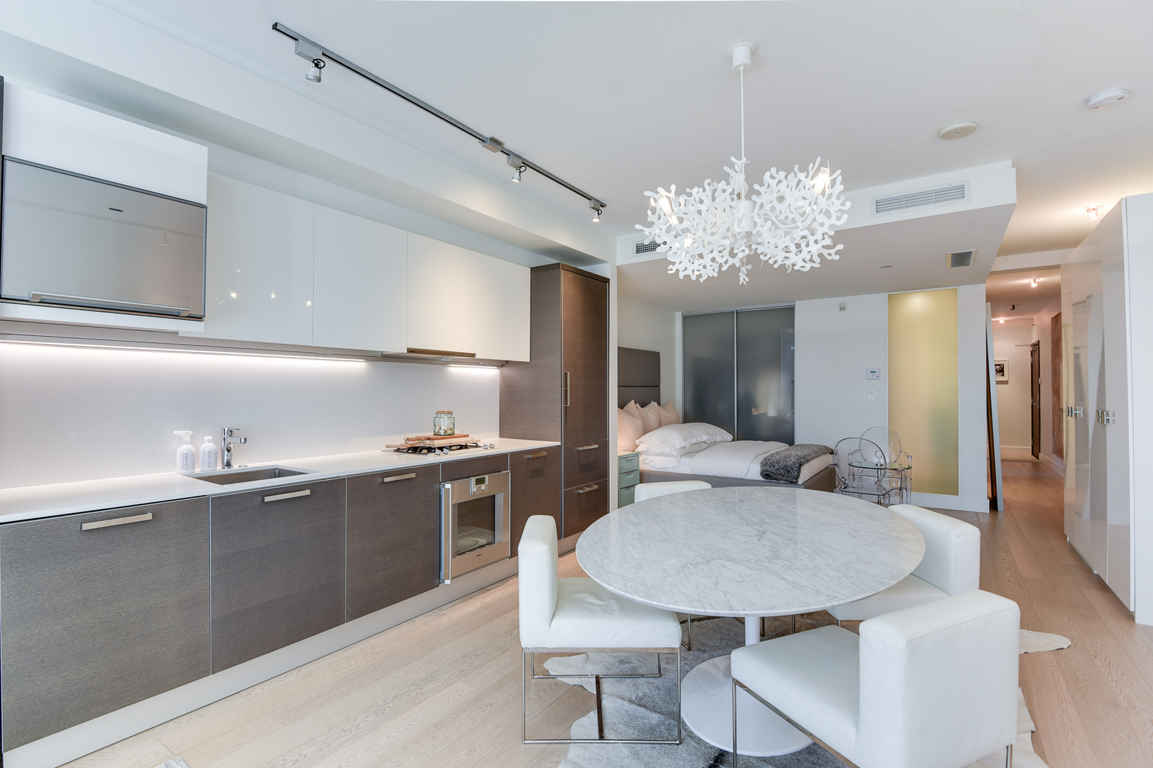 7-1-of-1 at 301 - 1477 W Pender Street, Coal Harbour, Vancouver West