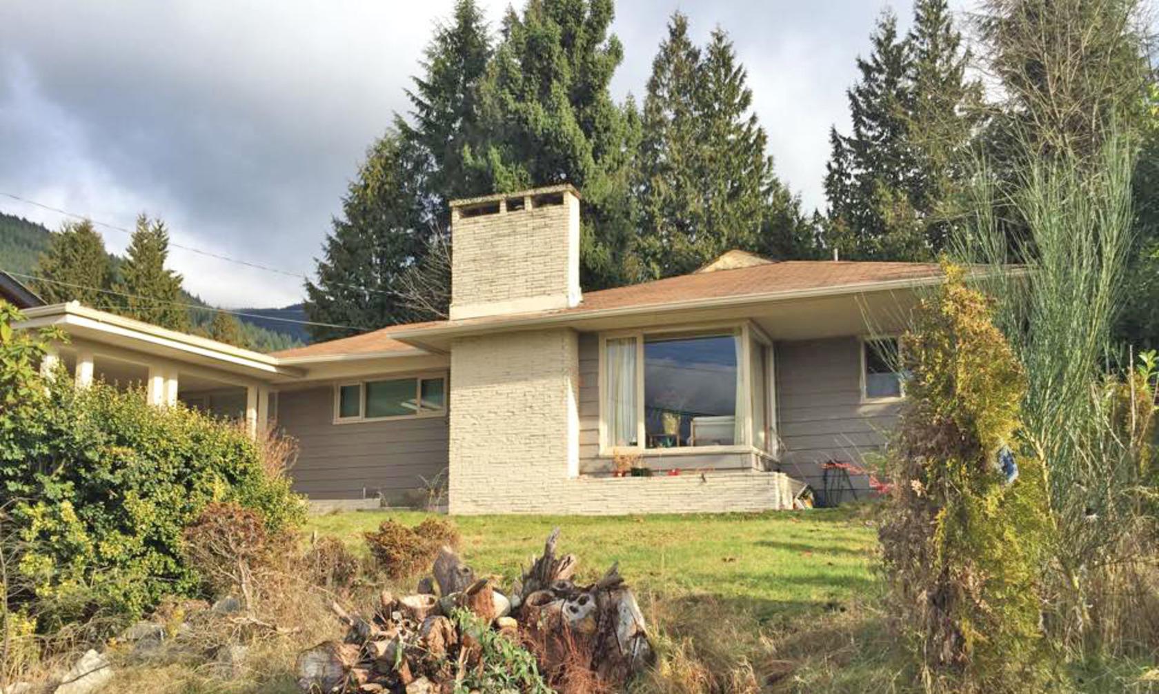 4456 Ranger Avenue, Forest Hills NV, North Vancouver