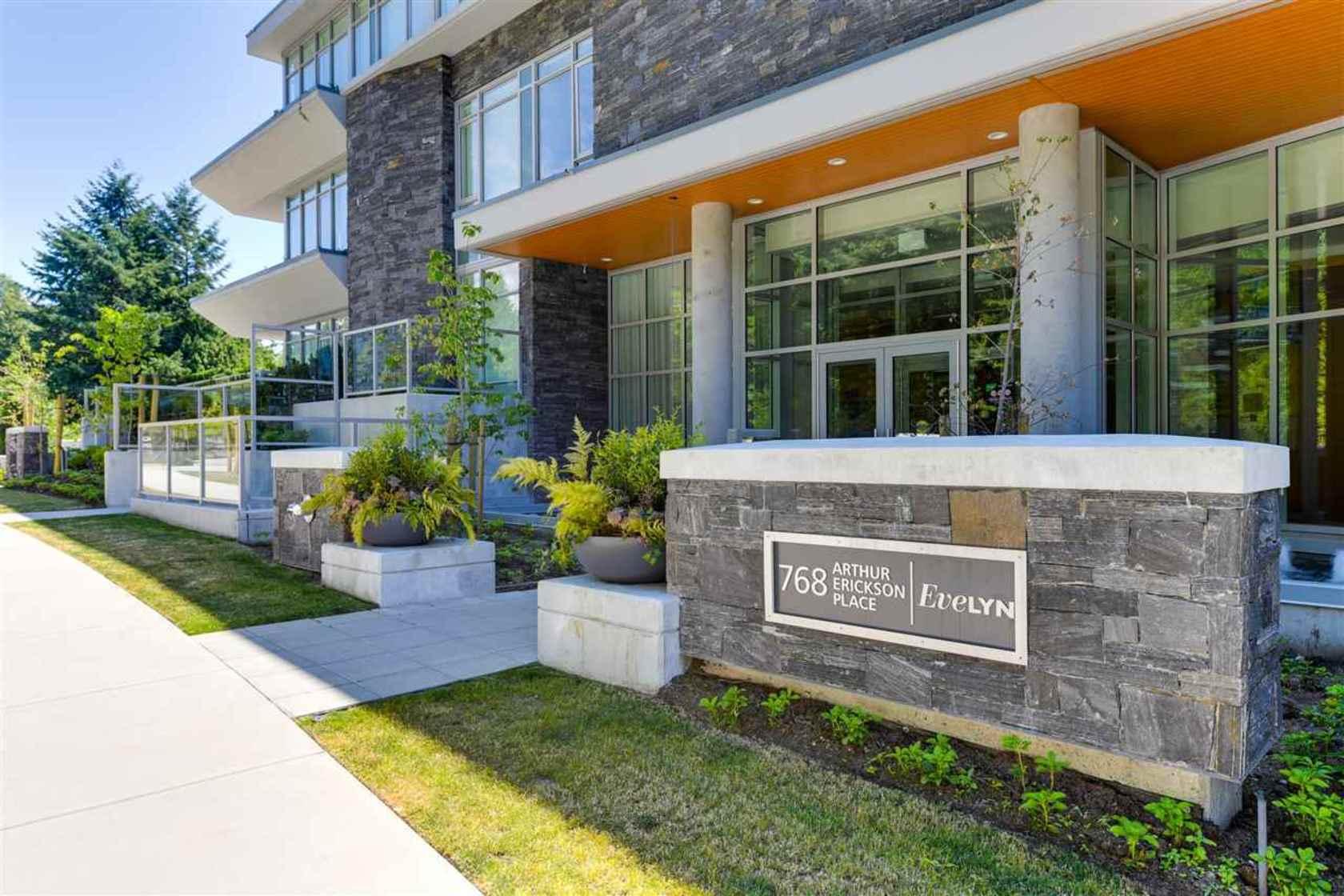 768-arthur-erickson-place-park-royal-west-vancouver-02 at 204 - 768 Arthur Erickson Place, Park Royal, West Vancouver