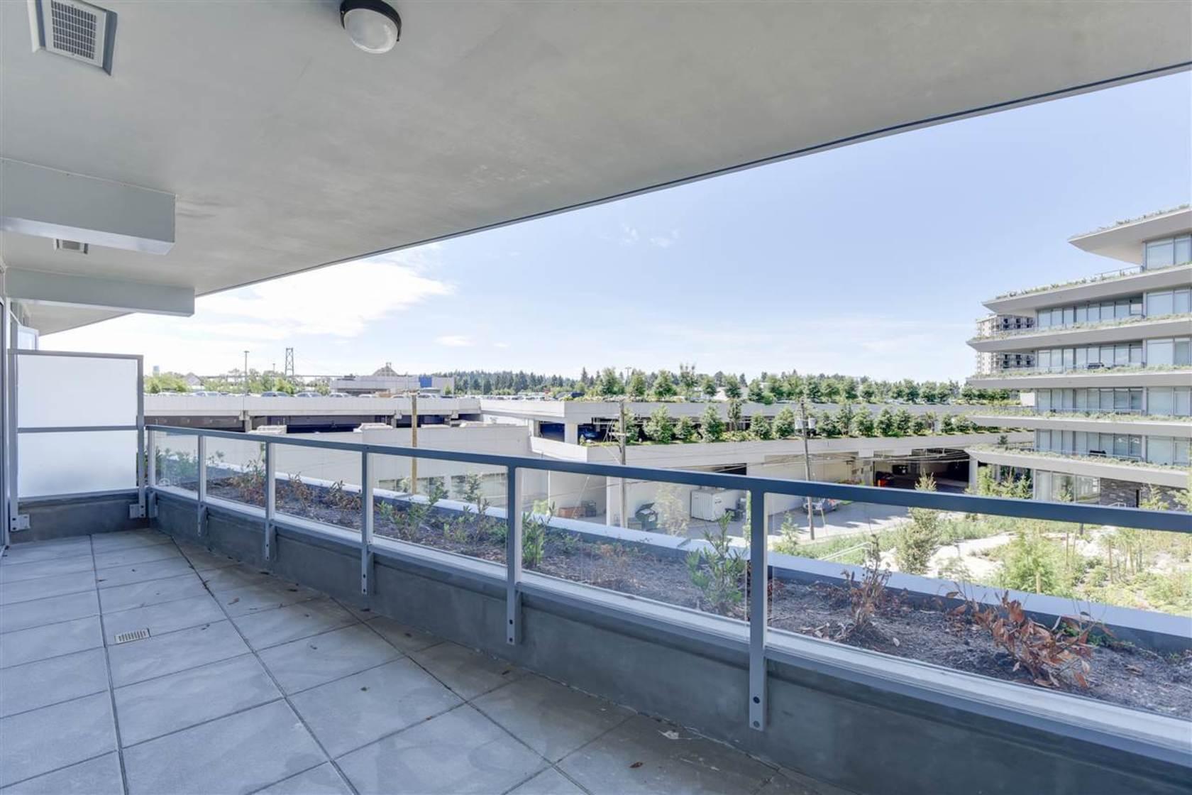 768-arthur-erickson-place-park-royal-west-vancouver-11 at 204 - 768 Arthur Erickson Place, Park Royal, West Vancouver